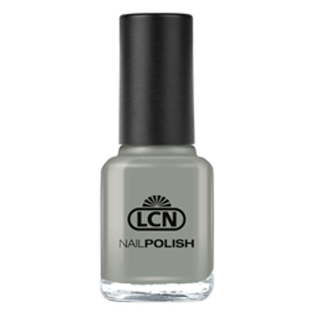 LCN Nail Polish - #287 Business Grey