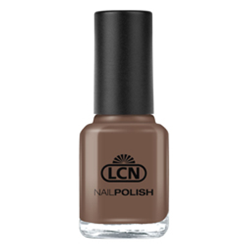 LCN Nail Polish - #305 Attractive Nude 8ml