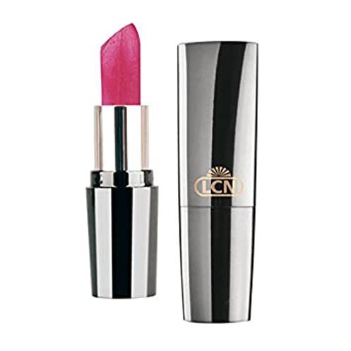 LCN Lipstick -Lavish Pink