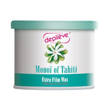 Depileve Monoi of Tahiti 14oz