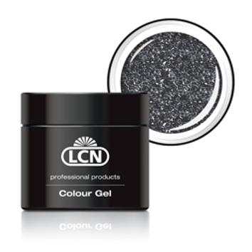 LCN COLOUR GEL - #480 DIAMONDS & CAVIAR 5ML