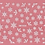 Thumbnail: Snowflake Decals