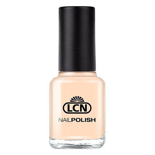 LCN NAIL POLISH - #463 Marshmallow