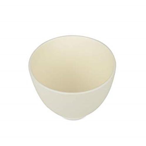 Rubber Mask Bowl