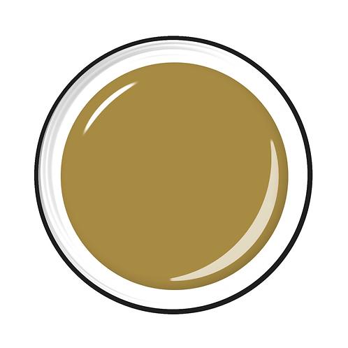 LCN COLOUR GEL - #371 RITA 5ML