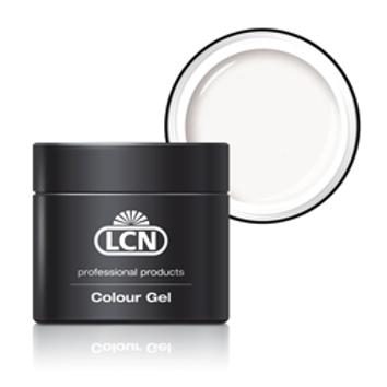 LCN COLOUR GEL - #331 FREE YOUR MIND 5ML