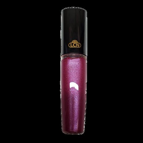 LCN Lipgloss - Fascinating Fuchsia
