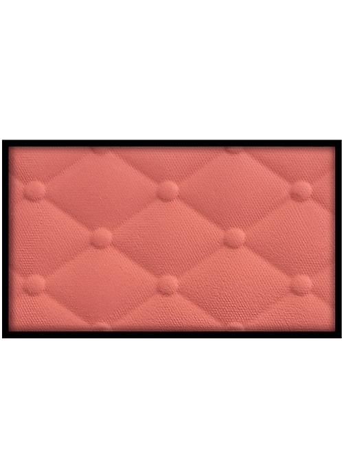 LCN Glam Blush