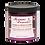 Thumbnail: Keyano Cranberry Butter Cream