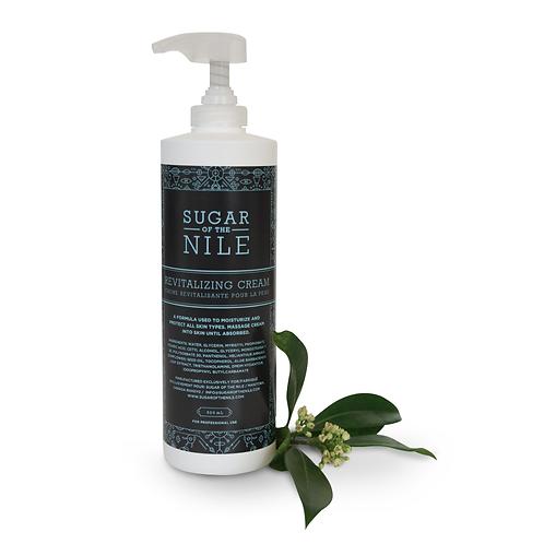 Sugar of the Nile Revitalizing Cream
