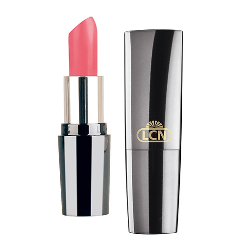 LCN Lipstick Coral Reef