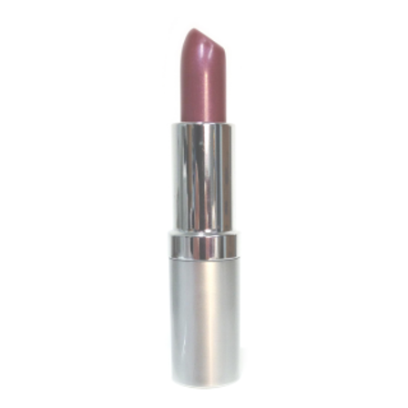 Keyano Lip Colour - Lilac