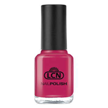 LCN NAIL POLISH - #137 IT S PINK 8ML