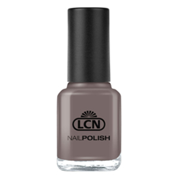 LCN Nail Polish - #339 London Beat
