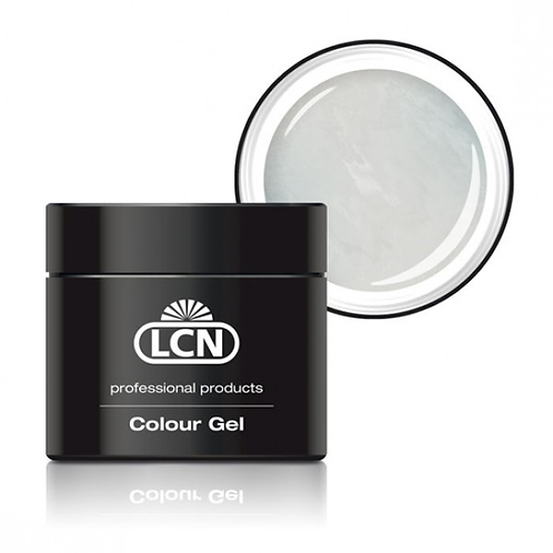 LCN COLOUR GEL - #EB EVEN BRIGHTER 5ML