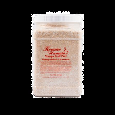 Keyano Mango Pedi-Peel 1.4kg