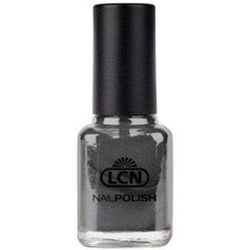 LCN NAIL POLISH - #454 Shiny Bricks And Steel