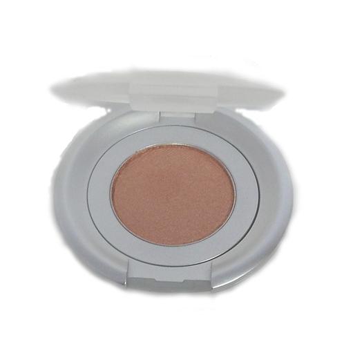 Keyano Eyeshadow - Gold Digger