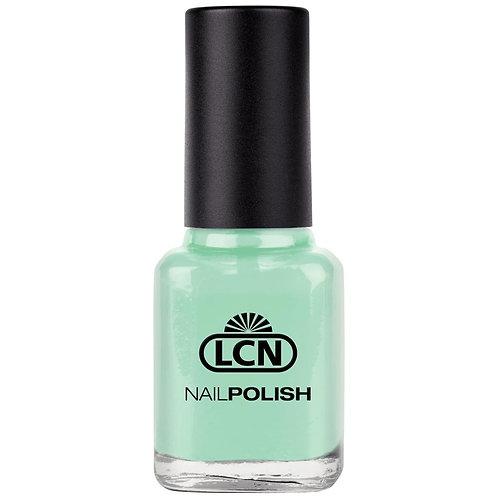 LCN NAIL POLISH - #601 No Filter
