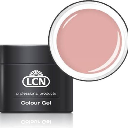 LCN Colour Gel - #C1 Soft Beige 5ml