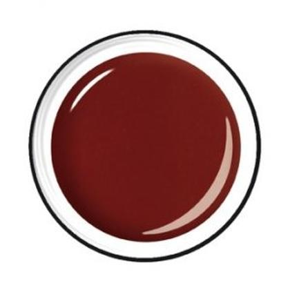 LCN COLOUR GEL - #296 SUNSET BOULEVARD 5ML
