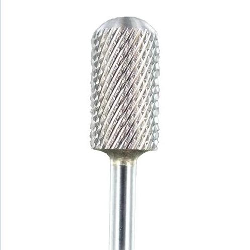 Safety Carbide