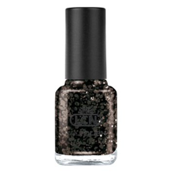 LCN Nail Polish - #552 Fab & Chic