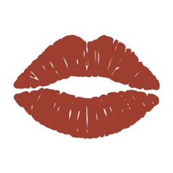 PMC Rosewood Pigment - Lips 10ml