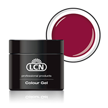 LCN COLOUR GEL - #297 AFTER PARTY 5ML