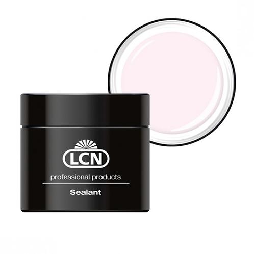 LCN Sealant Pastel 15 ml.