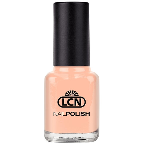 LCN NAIL POLISH - #438 Hey Bonita! Call Me