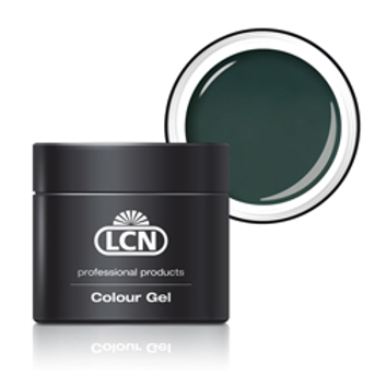 LCN COLOUR GEL - #340 NEW YORK GLAM 5ML