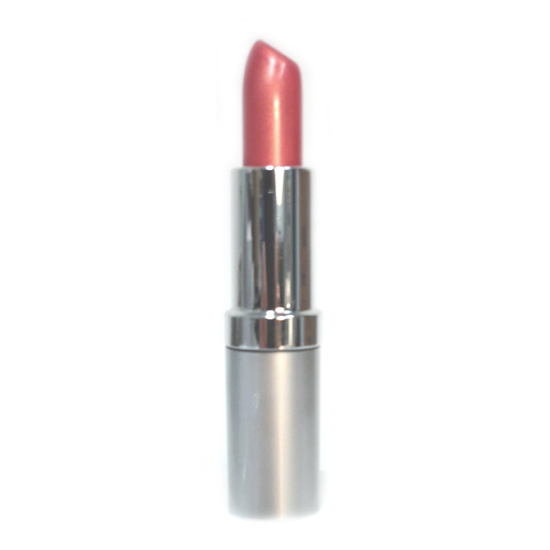 Keyano Lip Colour - Crystal Rose