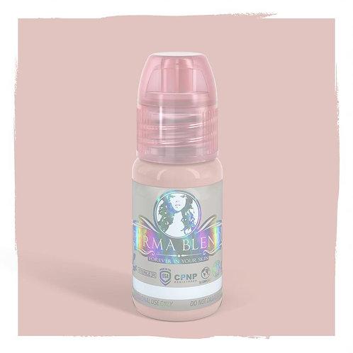 PB Lip Shades - Creme De Pink 0.5oz