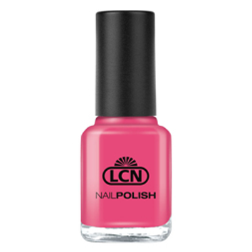 LCN NAIL POLISH - #644 FOUND A GENIE 8ML