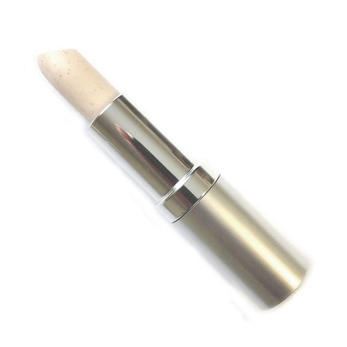 Keyano Lip Exfoliate