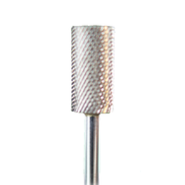 CC11 - Carbide Barrel Large