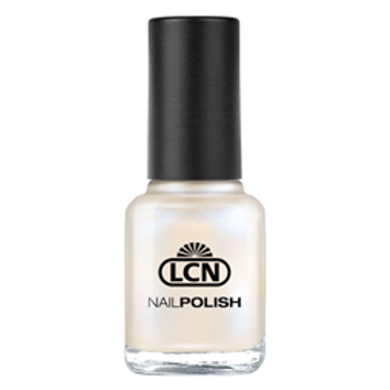 LCN NAIL POLISH - #21 TENDER SILK 8ML