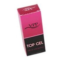 VPP Top Gel 7ml
