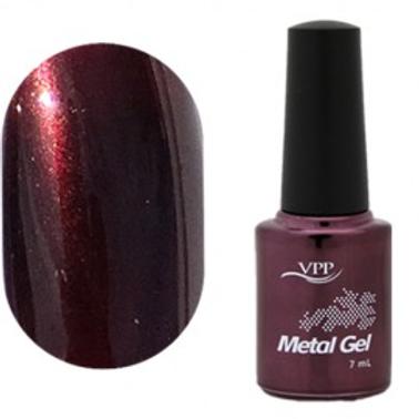 VPP Metal Gel 23