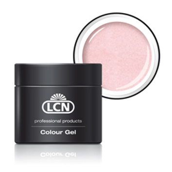 LCN COLOUR GEL - #269 CALIFORNIA DREAMING 5ML