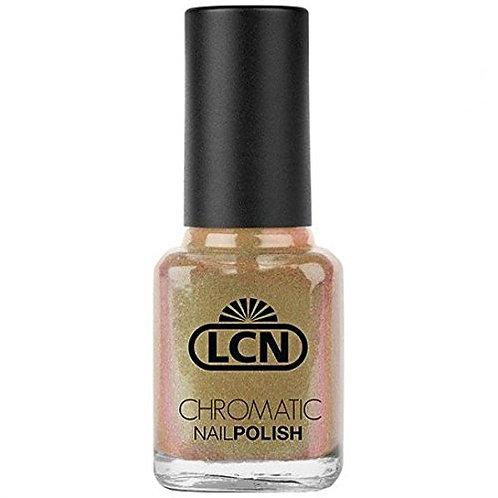 LCN NAIL POLISH - Chromatics Leila