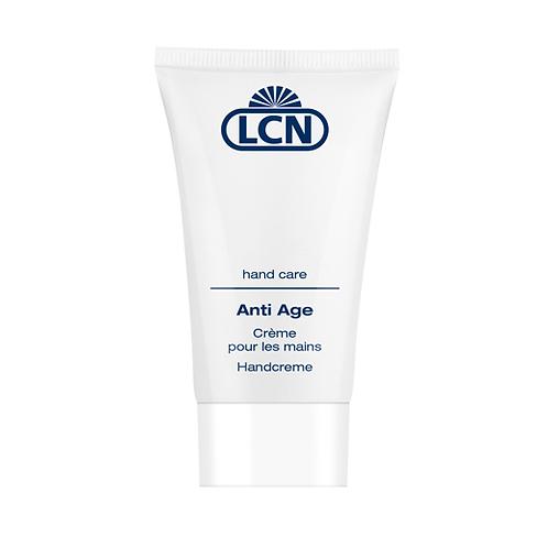 LCN Anti Age Hand Cream