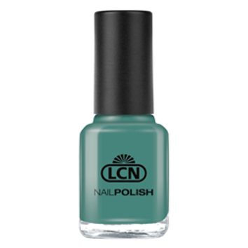 LCN Nail Polish - #276 Caribbean Sea 8ml
