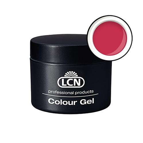 LCN COLOUR GEL - #435 LOVE WILL NAVIGATE US 5ML