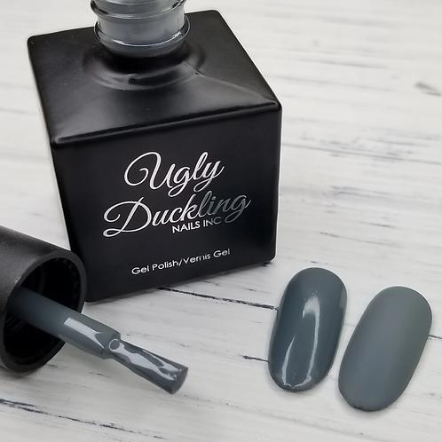 Ugly Duckling Gel Polish - #011 15ml