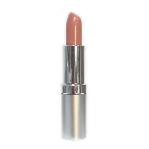 Keyano Lip Colour - Natural Pink