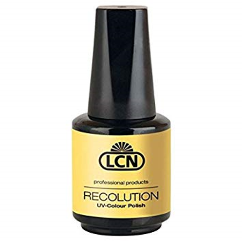 RECOLUTION - #330 FREE SPIRIT 10ML
