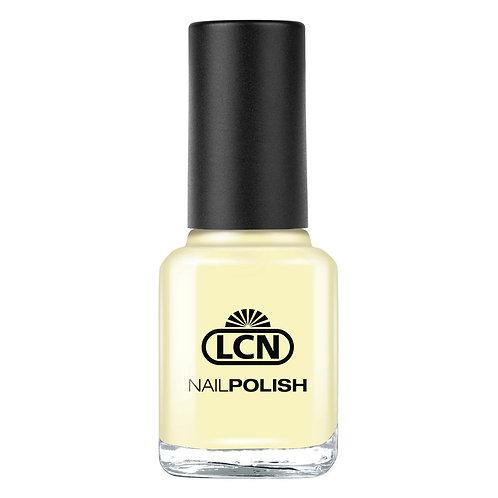LCN NAIL POLISH - #355 Soft Daisy
