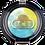 Thumbnail: LCN Special Mono Eyeshadow